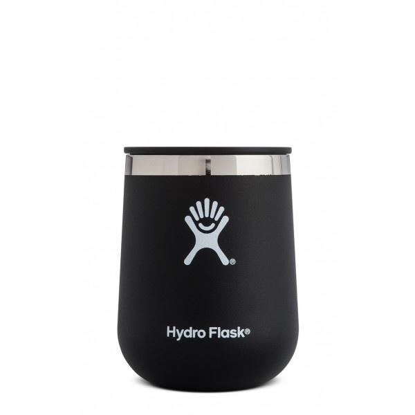 Hydro Flask Hydro Flask 10oz Wine Tumbler