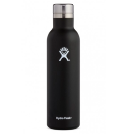 Hydro Flask Hydro Flask 25oz Wine Bottle