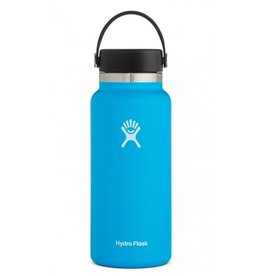 Hydro Flask Hydro Flask 32oz Wide