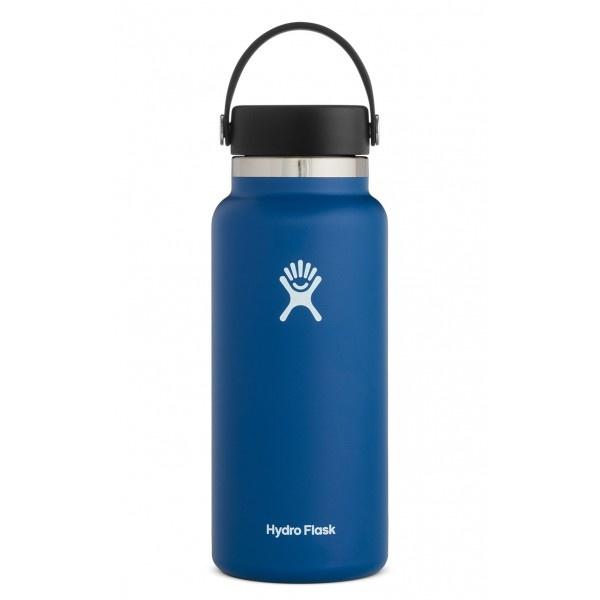 Hydro Flask Hydro Flask 32oz Wide
