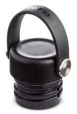 Hydro Flask Hydro Flask Standard Flex Cap