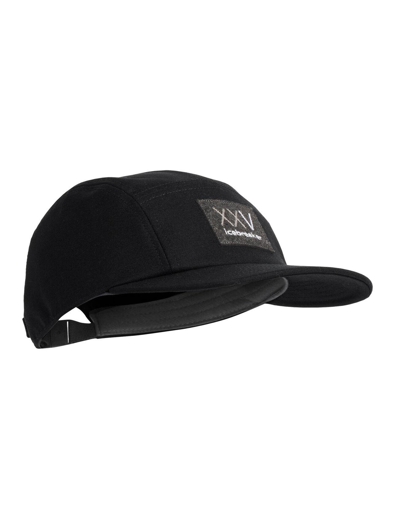 Icebreaker Unisex Icebreaker Anniversary Hat