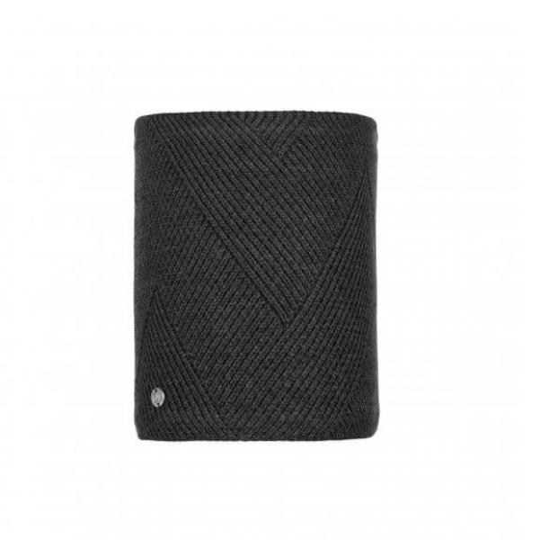 Buff Headwear Buff Knit Polar Neck Standard