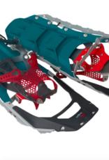 MSR Women's Revo Ascent Snowshoe
