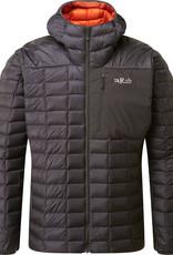 RAB Men's Kaon Jacket