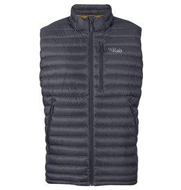 RAB Mn Microlight Vest