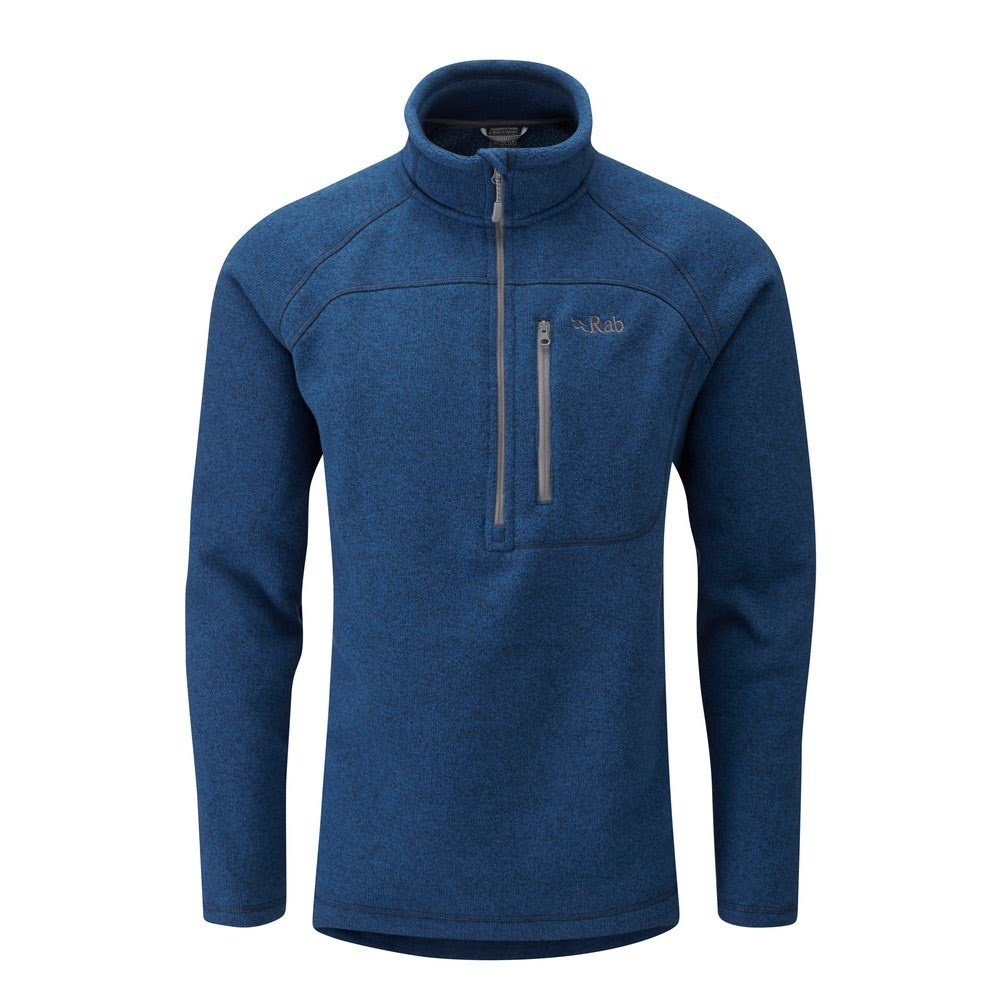 RAB Men's Quest Pull-On