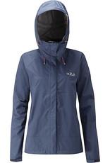 RAB Women's Downpour Jacket