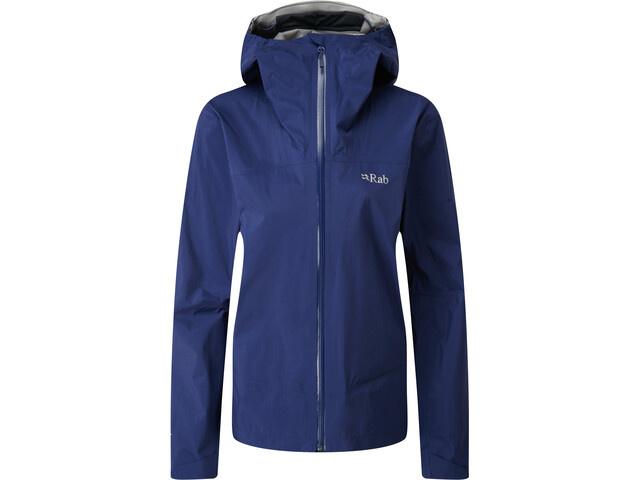RAB Women's Meridian Jacket