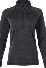 RAB Women's Nucleus Pull-On