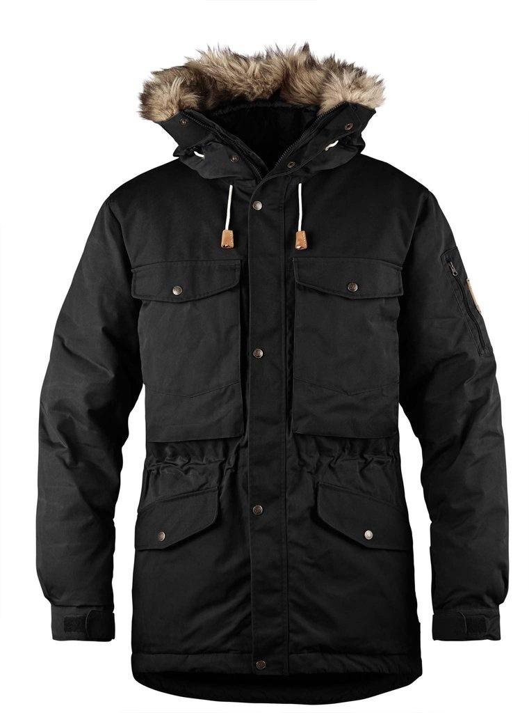 Fjallraven Men's Singi Down Jacket