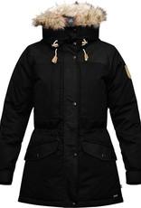 Fjallraven Women's Singi Down Jacket
