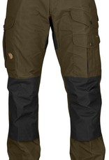 Fjallraven Men's Vidda Pro Trouser Long