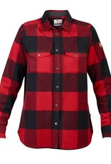Fjallraven Women's Canada Shirt
