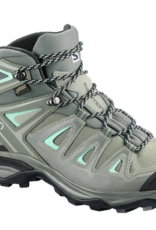 Salomon Women's X Ultra Mid GTX