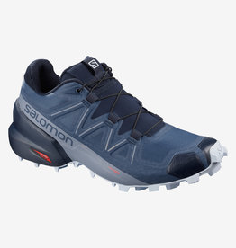 Salomon Wm Speedcross 5