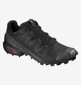 Salomon Mn Speedcross 5