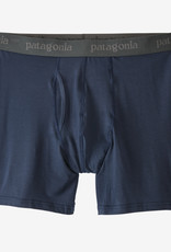 "Patagonia Men's Essential 6"" Boxer Brief"