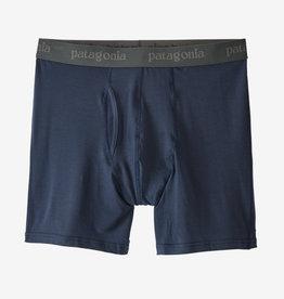 """Patagonia Mn Essential 6"""" Boxer Brief"""