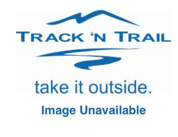 inov8 Women's Trail Talon 235