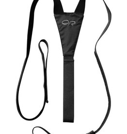Outdoor Research Mn OR Suspenders