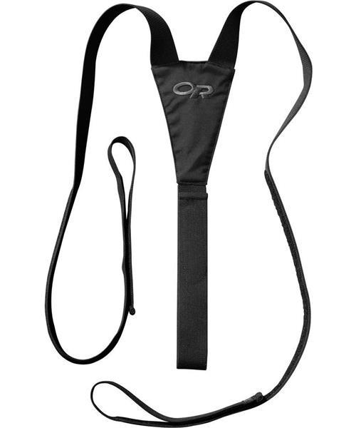 Outdoor Research Men's OR Suspenders