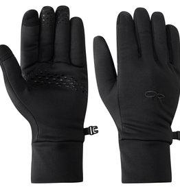 Outdoor Research Mn Vigor Heavy Glove