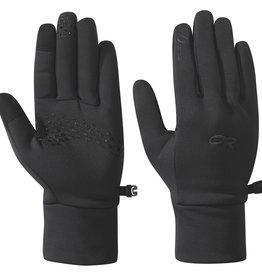Outdoor Research Mn Vigor Mid Glove