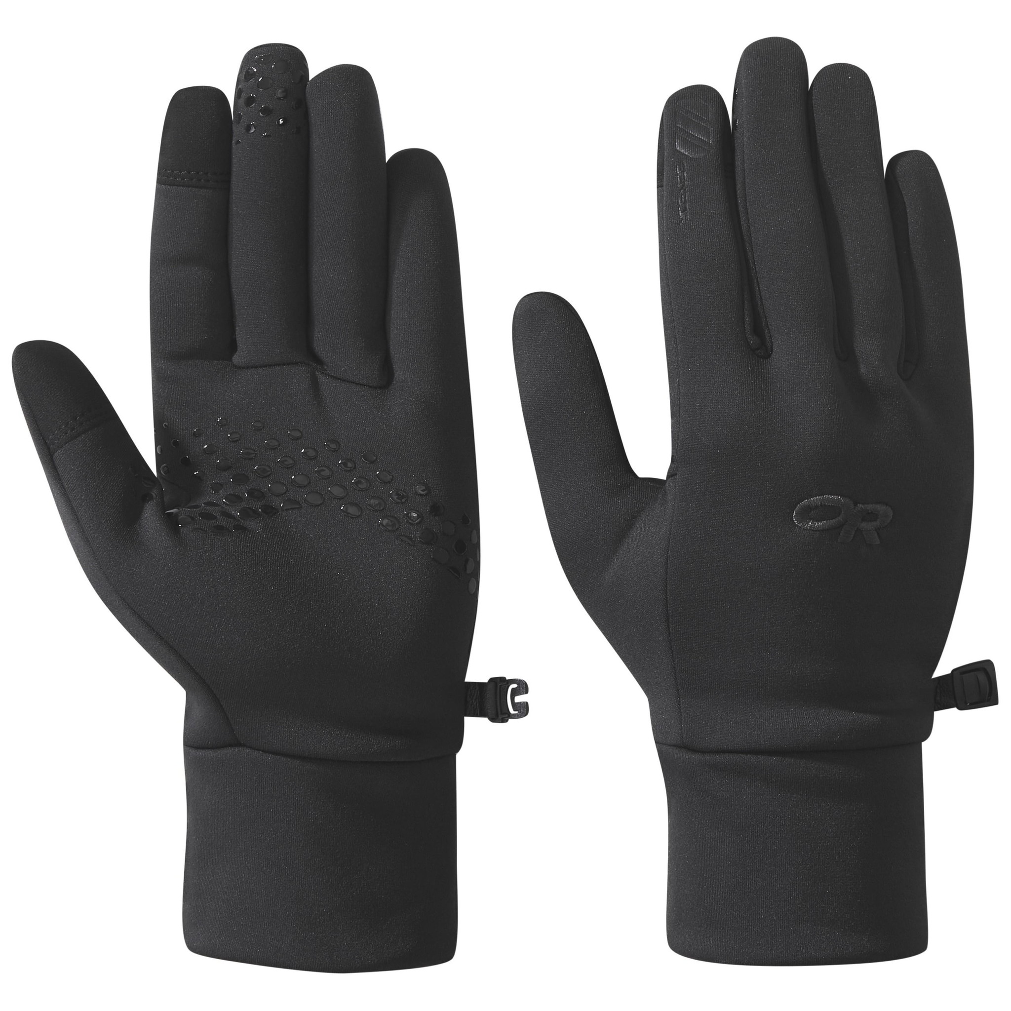 Outdoor Research Men's Vigor Midwight Sensor Glove