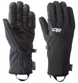 Outdoor Research Mn Stormtracker Glove