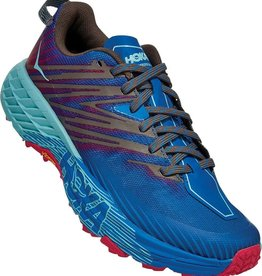 Hoka One One Wm Speedgoat 4