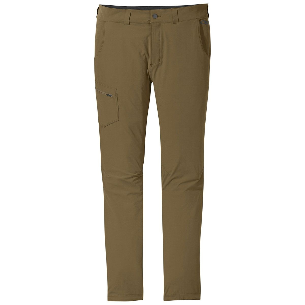 Outdoor Research Men's Ferrosi Pant