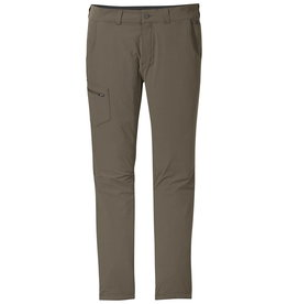 Outdoor Research Mn Ferrosi Pant