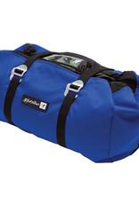 Metolius Ropemaster High Capacity Rope Bag