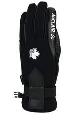 Auclair Lillehammer Glove