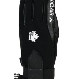 Auclair Lillehammer Glove
