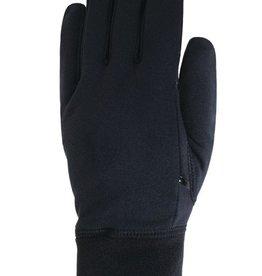 Auclair J Walker Glove