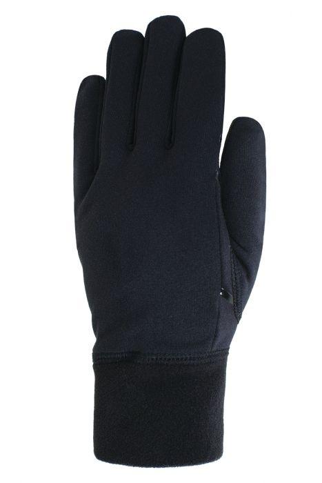 """Auclair """"J"""" Walker Texter Glove"""
