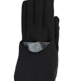 Auclair Mn Run for Cover Glove