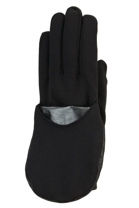 Auclair Men's Run for Cover Glove