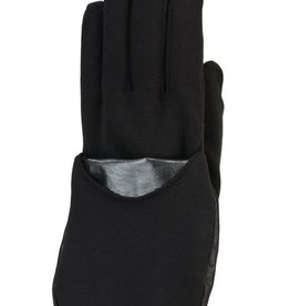 Auclair Wm Run for Cover Glove