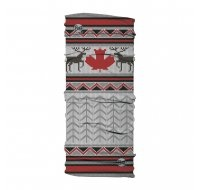Buff Headwear Buff Original Canadian