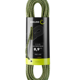 Edelrid Swift Protect Pro Dry 8.9mm 60m