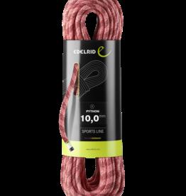Edelrid Python 10mm 60m