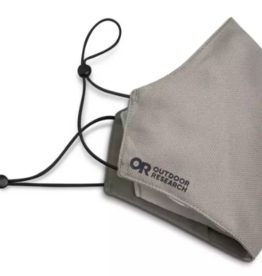Outdoor Research Essential FaceMask Kit