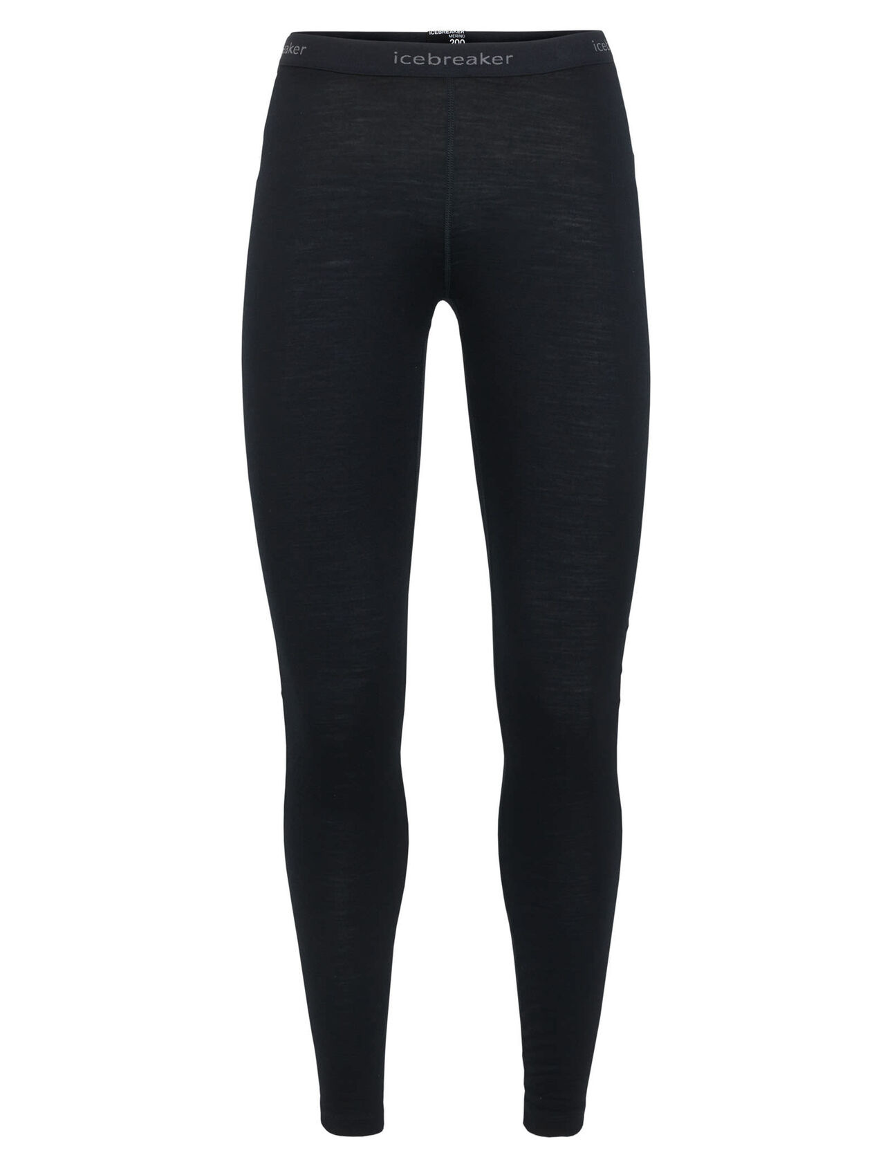 Icebreaker Women's Oasis Legging