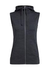 Icebreaker Women's Dia Vest