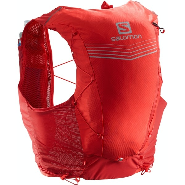 Salomon Advanced Skin 12 Set