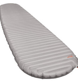 Thermarest NeoAir XTherm Lrg