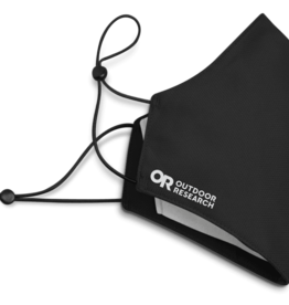 Outdoor Research Essential Face Mask Individual